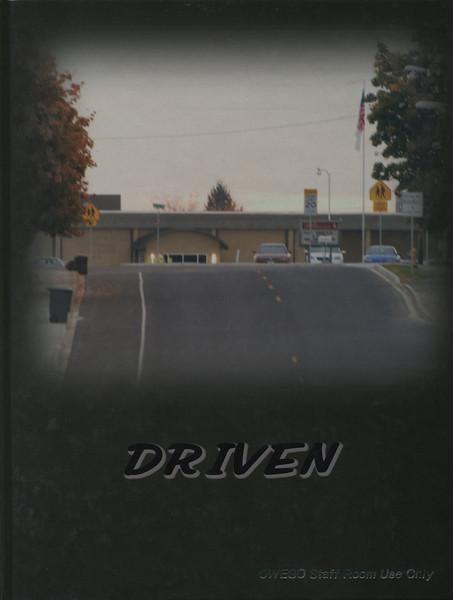 Owego 2009