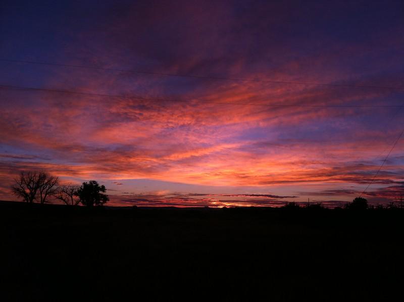 sunset-bobph-novemberphone_20150314_1036690184.jpg