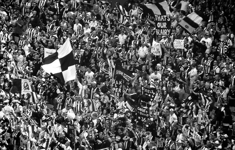 Black and white.jpeg