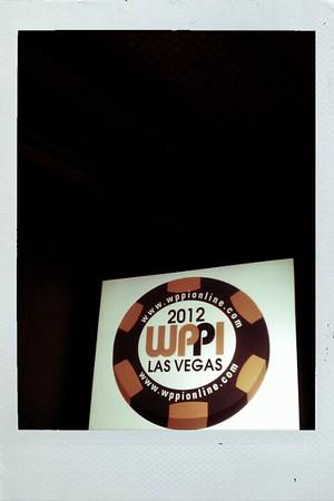 wppi 2012