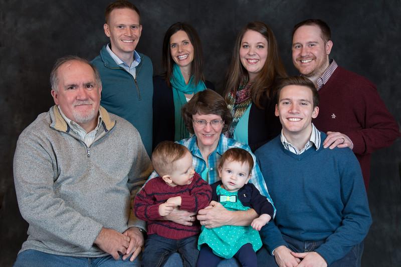 Cates_Family-6248.jpg