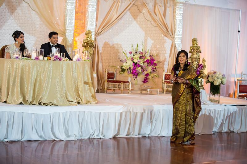 Nisha_Rishi_Wedding-1363.jpg