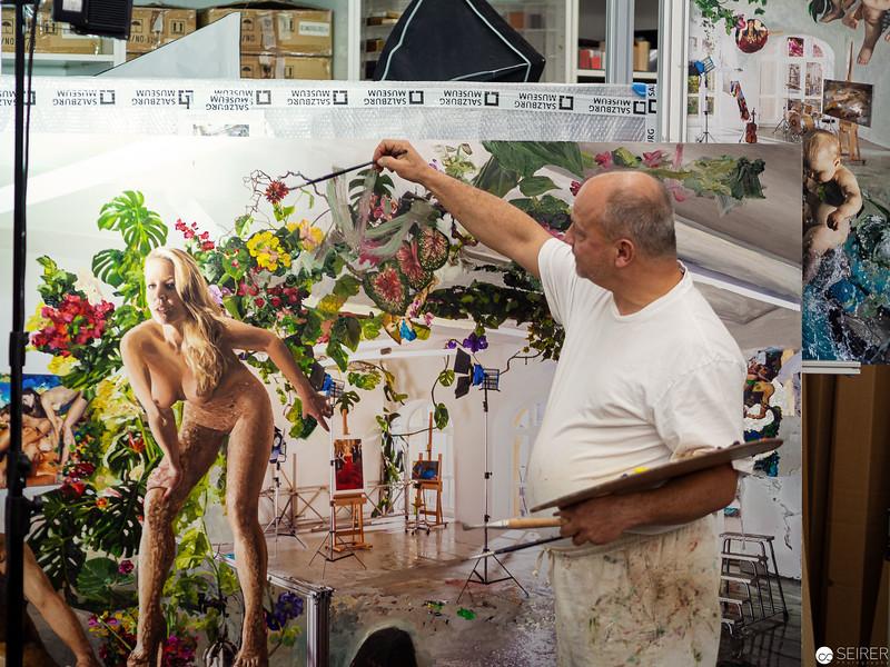 20191117_171953-vienna_art_week_open_studio_days_lois_renner_2414.jpg