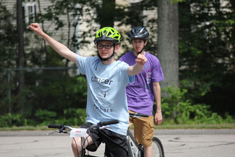 PMC Franklin Kids Ride June 2015 (91).jpg