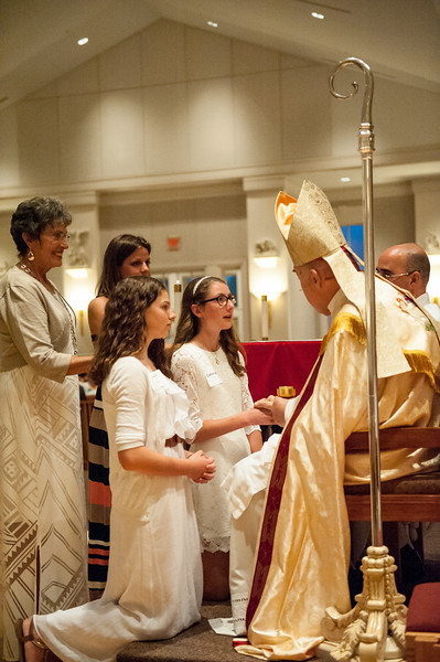 confirmation (283 of 356).jpg