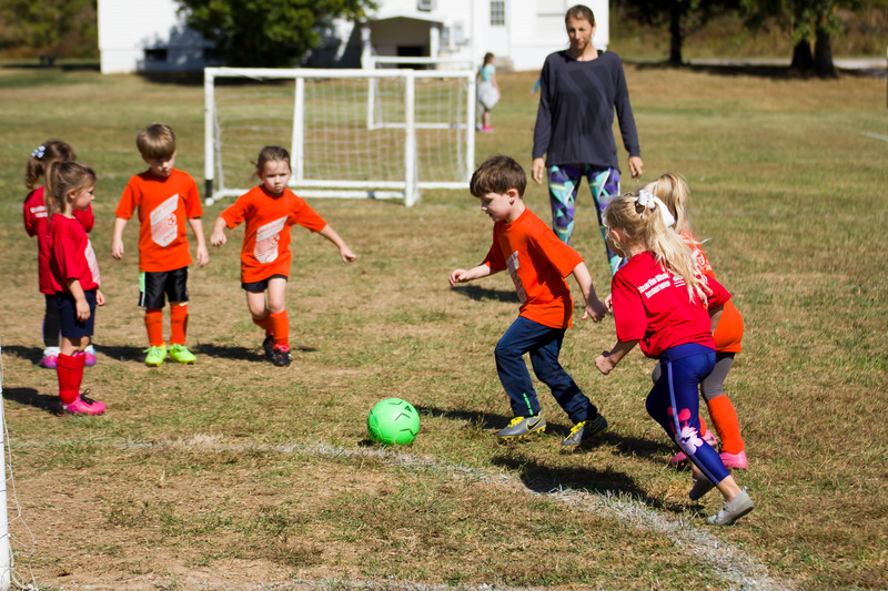October 2019u12 Soccer001.JPG