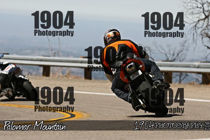 20090912_Palomar Mountain_0161.jpg
