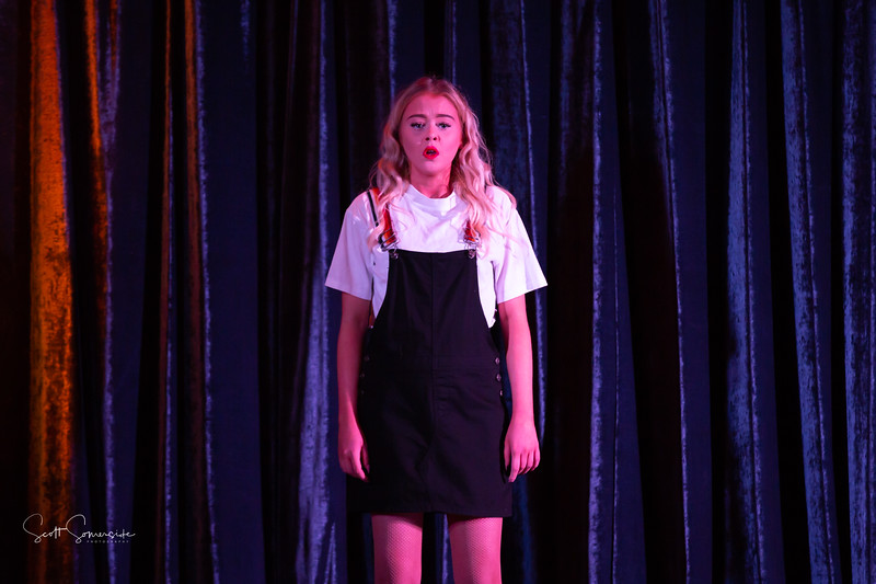 St_Annes_Musical_Productions_2019_031.jpg