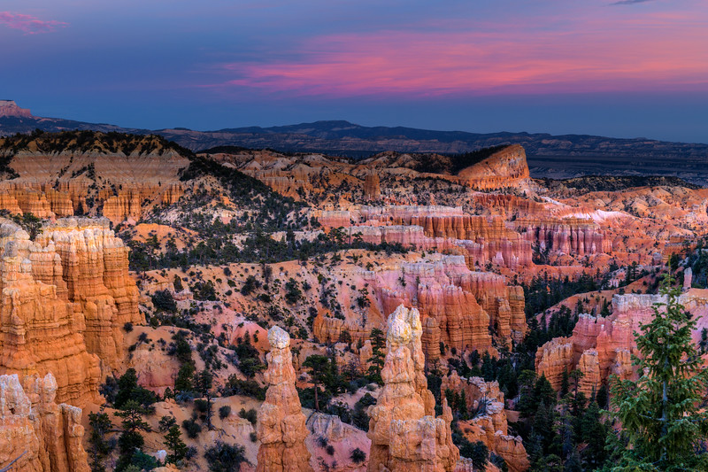 UTAH - BRYCE CANYON - FAIRYLAND CANYON SUNSET-0029.jpg