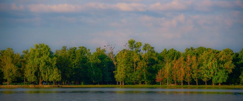 Mississppi River 11