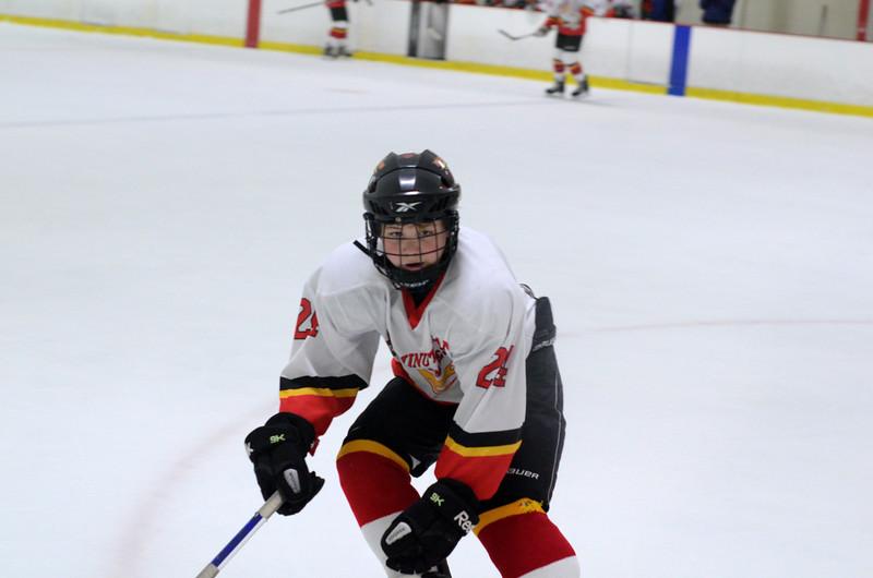 121123 Flames Hockey - Tournament Game 1-084.JPG