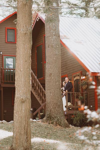Emily + Rob Wedding 0252.jpg
