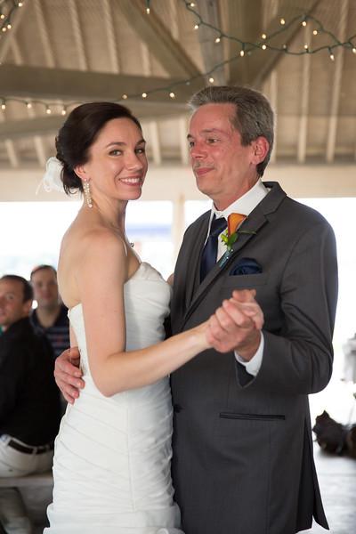 bap_schwarb-wedding_20140906153658PHP_0340