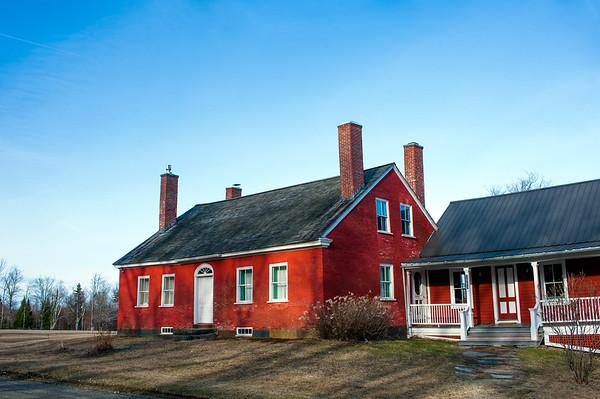 03-30-16-Amos Brown House