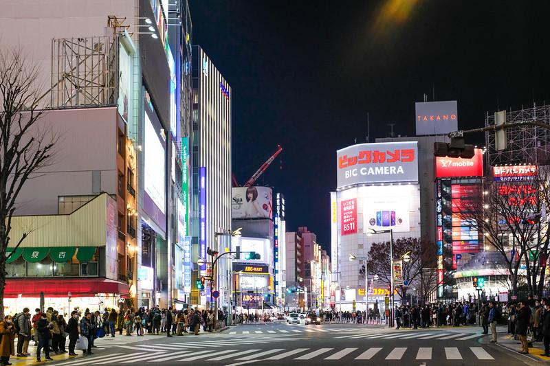 Tokyo -0205.jpg