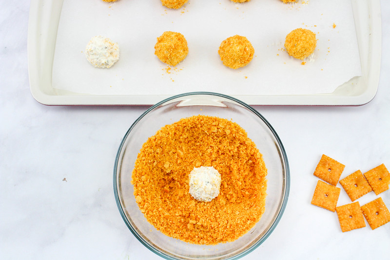 Cheese Ball Recipe Mini Pumpkin Bites 3.jpg
