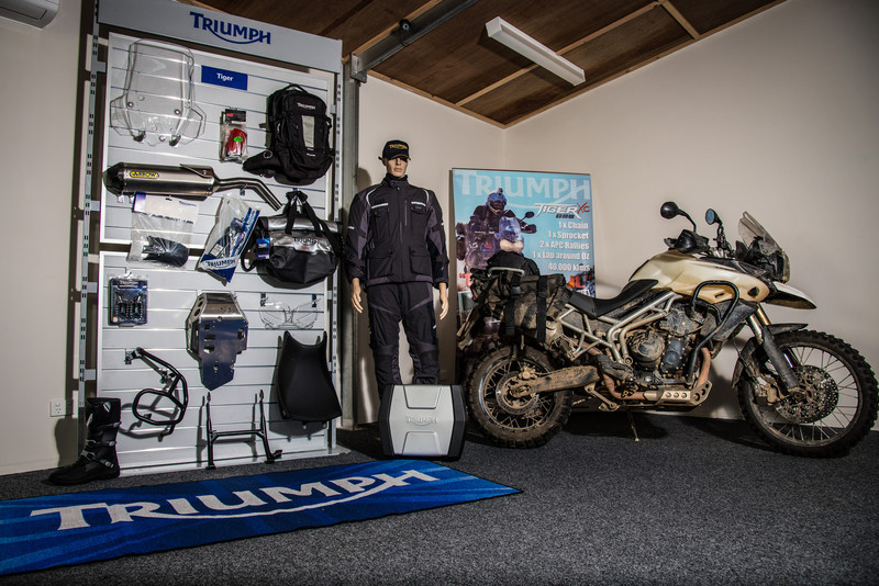 Touratech Travel Event - April, 2013-1.jpg