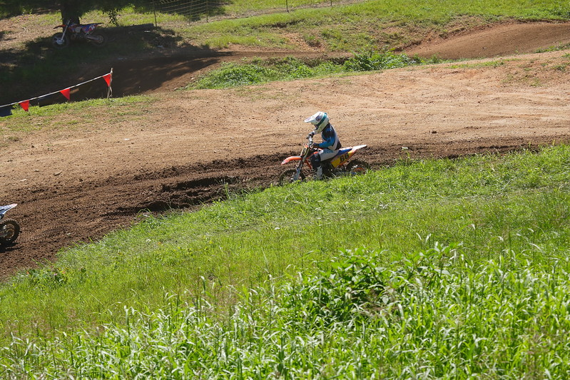 FCA Motocross camp 20171013day2.JPG