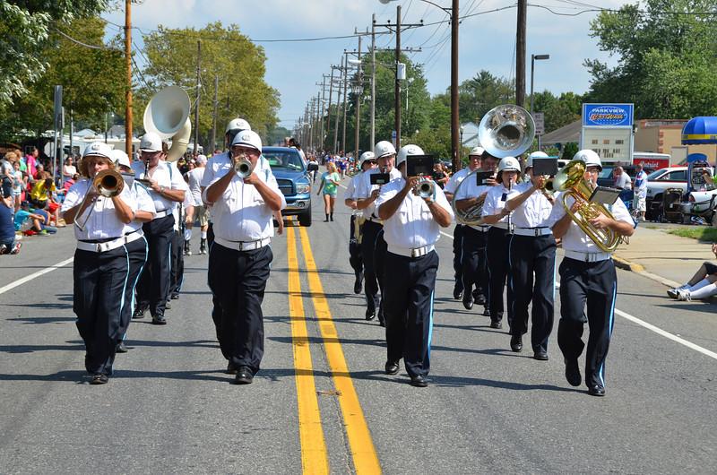 2012 Septemberfest Parade183.jpg
