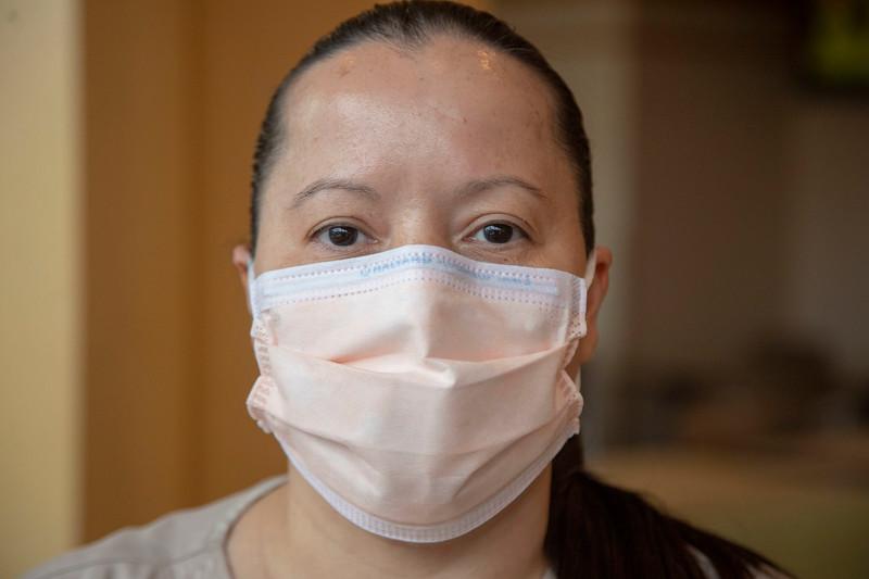 Vicky-Sala-Radiology.JPG