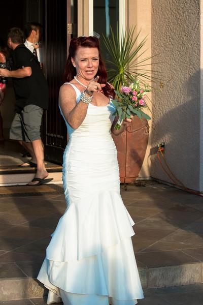 Megs & Drew part2 Wedding 9-13-2586.jpg
