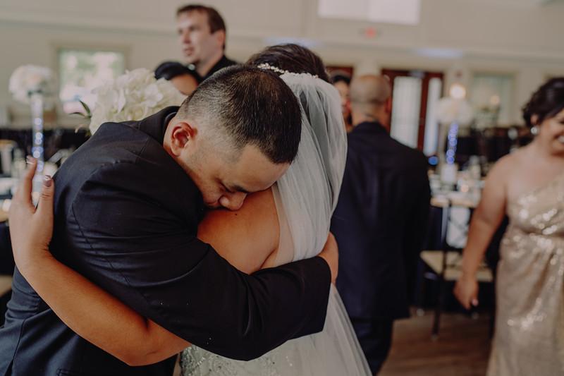 Wedding-0701.jpg