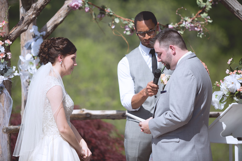 Hannah and David Wedding-5878.jpg