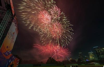 FireworksDWC-RC