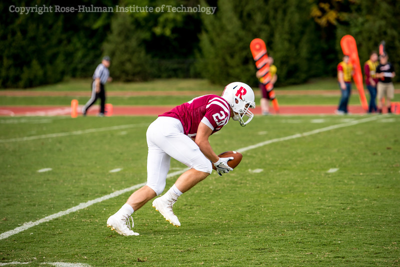 RHIT_Homecoming_2016_Tent_City_and_Football-13456.jpg