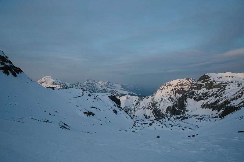 200124_Schneeschuhtour Engstligenalp_web-304.jpg