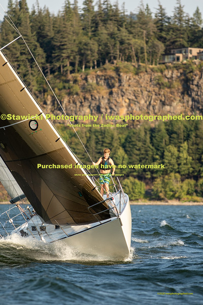 Foiling @ The Hatchery. Wednesday 7.29.20 150 images