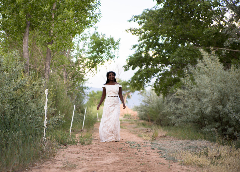 JUNE BRIDAL SHOOT-80.jpg