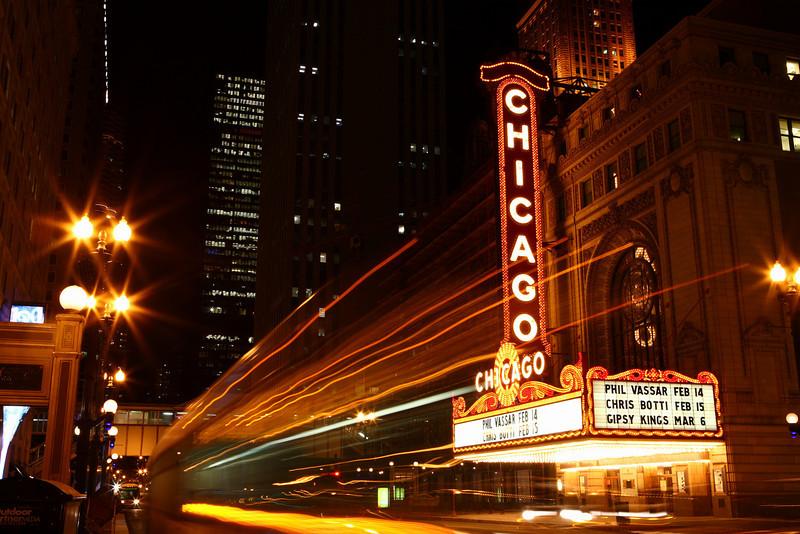 Chicago_0829.JPG