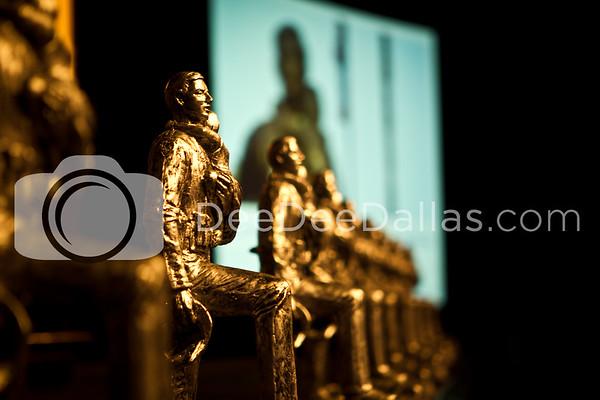 RPOA Gala 2012