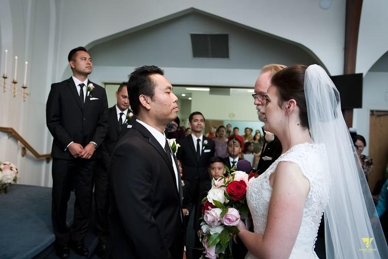 Wedding of Elaine and Jon -188.jpg