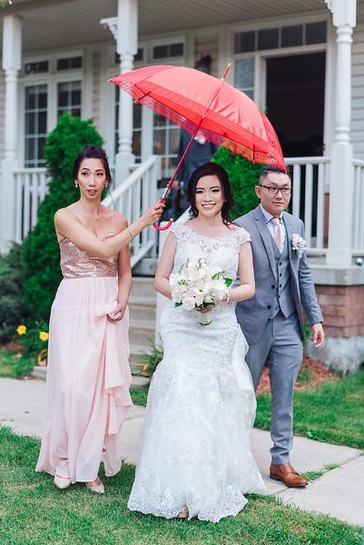 2018-09-15 Dorcas & Dennis Wedding Web-266.jpg
