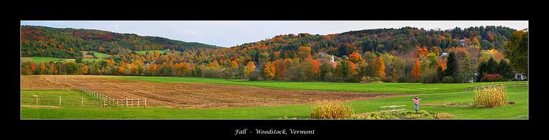 vermont-panorama-small.jpg
