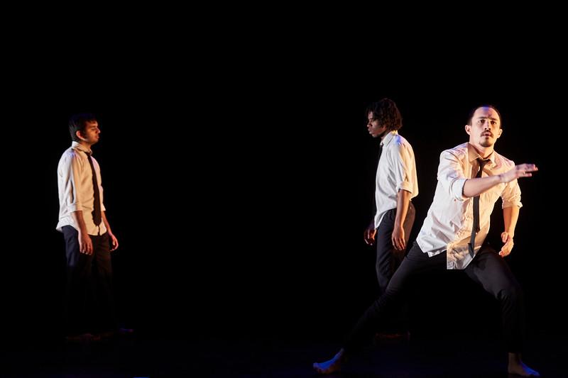 Kizuna Dance Tech Rehearsal40.jpg