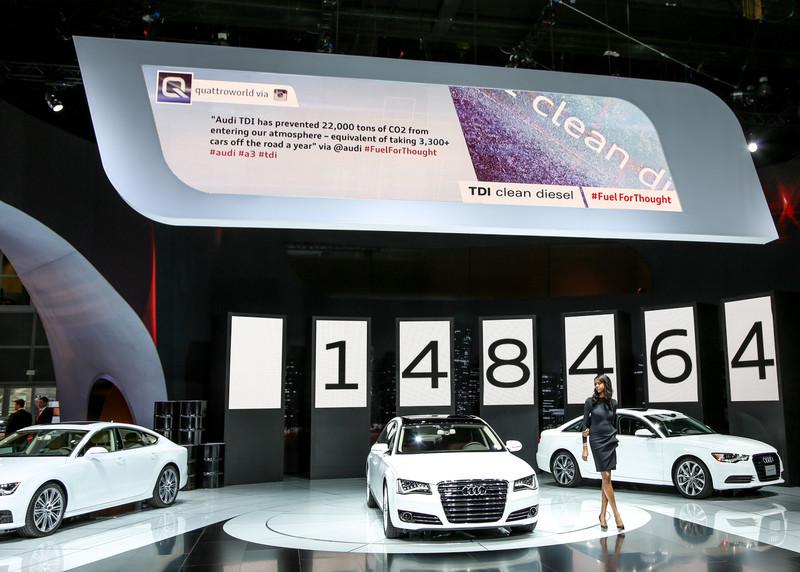 Tagboard LA Auto Show-360.jpg