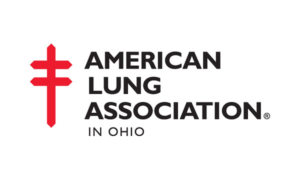 2015 LUNG FORCE Walk Kick-Off in Cleveland