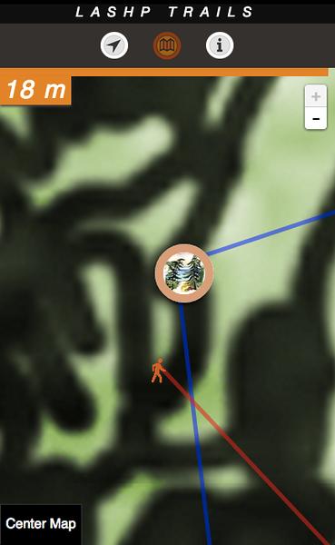 MAP PUEBLO  9 D.png