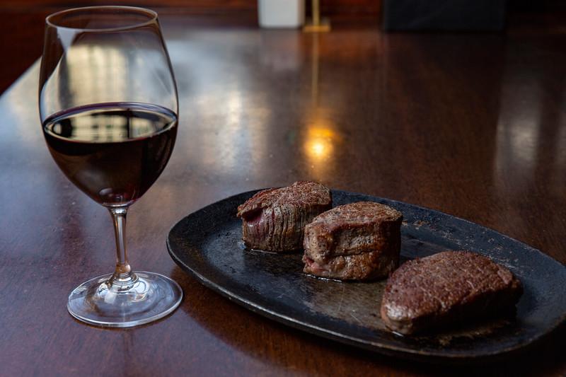 Met Grill Steaks_046.jpg