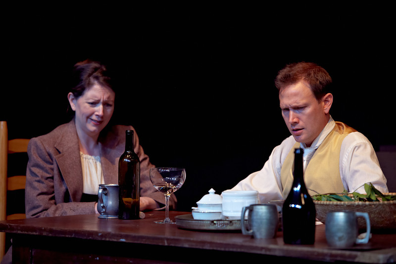 Actors Theatre - Miss Julie 101_300dpi_100q_75pct.jpg