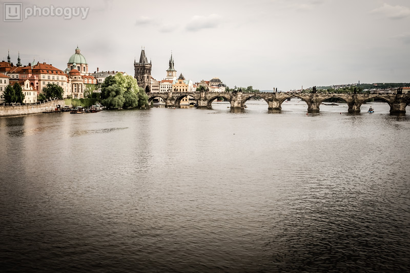 20150522_PRAGUE_CZECH_REPUBLIC (17 of 19)