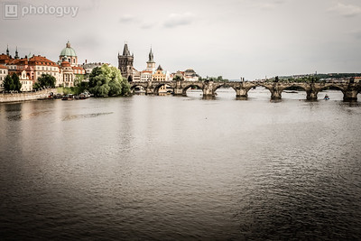 20150522_PRAGUE_CZECH_REPUBLIC (17 of 19)