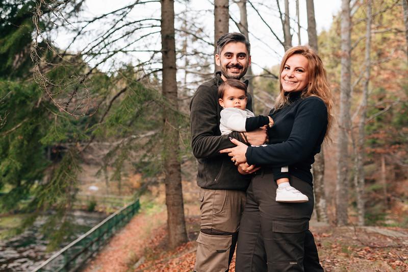 Family - Hadar Chalet-22.JPG