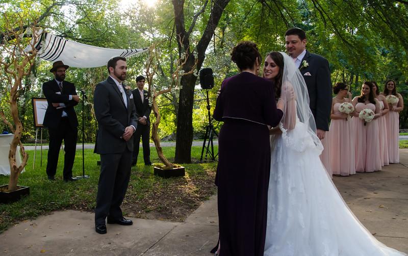 Andrew & Stefani Wedding Ceremony 2014-BJ1_5149.jpg