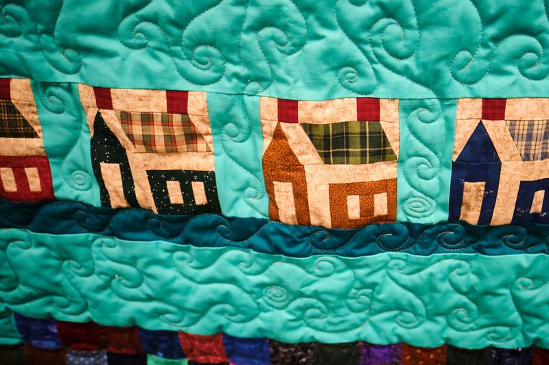 Tullahoma Quilts-445.jpg