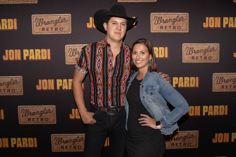 453-jon-pardi_ryman_night2_10_02_19.jpg