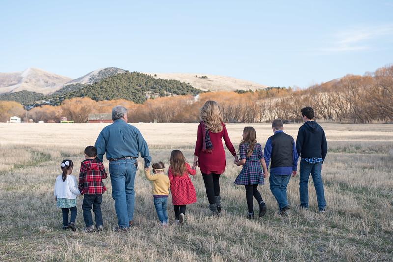 Kendall Family-188.jpg
